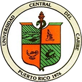 Univ Central Del Caribe Sch of Med