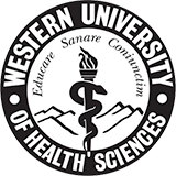 Western U Hlth Sci Coll Osteo Med of the Pac
