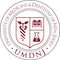 UMDNJ-Robert Wood Johnson Medical School
