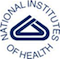 National Institutes of Health Clinical Center