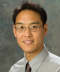Dr. Jeffrey Liu, MD – San Jose, CA | Ophthalmology