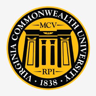 Virginia Commonwealth University - TFPro