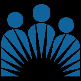 Kaiser Permanente Medical Group