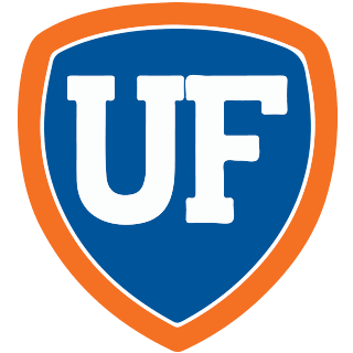 University of Florida College of Medicine at Jacksonville