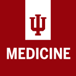 Indiana University School of Medicine