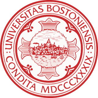 Boston University School of Medicine