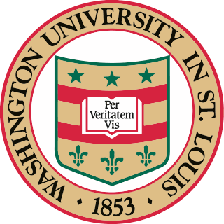 Washington University - Barnes-Jewish Hospital
