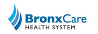 Bronx-Lebanon Hospital Center