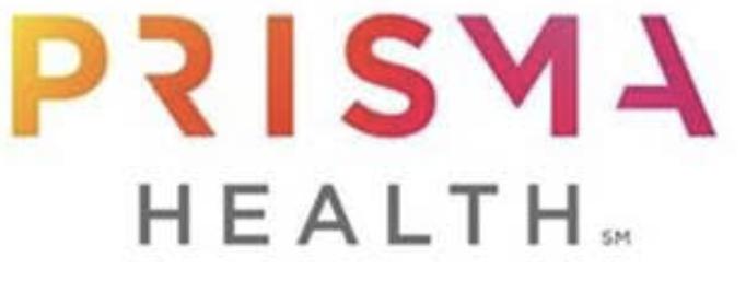 Greenville Hospital System - University of South Carolina