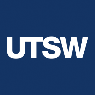 University of Texas Southwestern Medical School