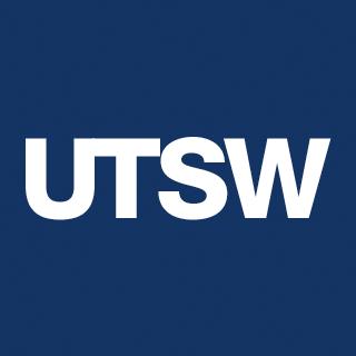 University of Texas Southwestern Medical School