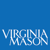 Virginia Mason Medical Center