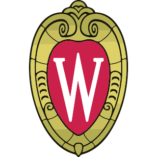 University of Wi Medical School