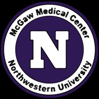 McGaw Medical Center - Northwestern University