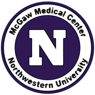 McGaw Medical Center - Northwestern University