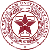 Texas A&M Health Science Center College of Medicine