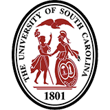 University of South Carolina School of Medicine