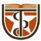 University of Texas Medical School