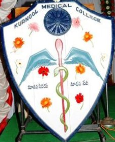 Kurnool Medical College