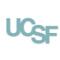 University of California at San Francisco