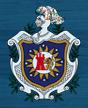 Universidad Autonoma de Nicaragua Faculty of Medicine