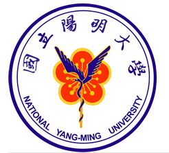 National Yang Ming University Medical College