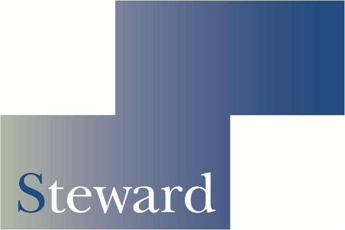 Steward Medical Group, Inc.
