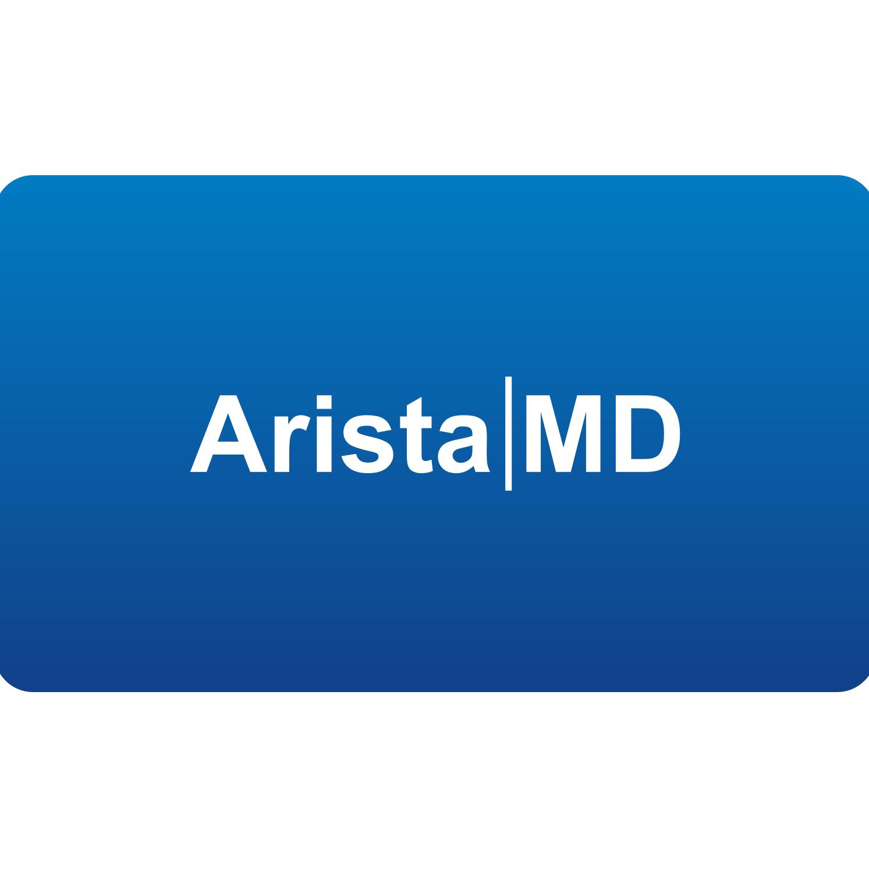 AristaMD, Inc.