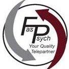 FasPsych LLC