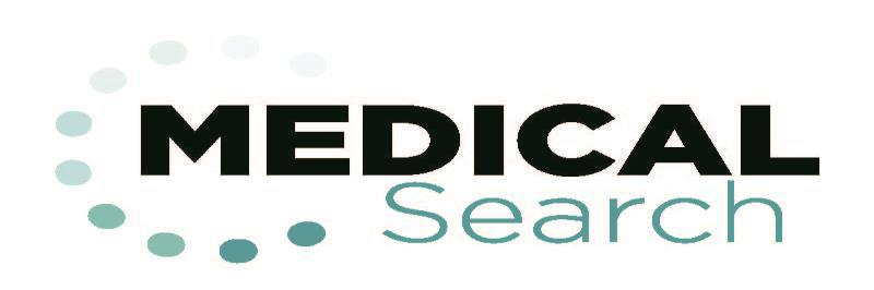 Medical Search International