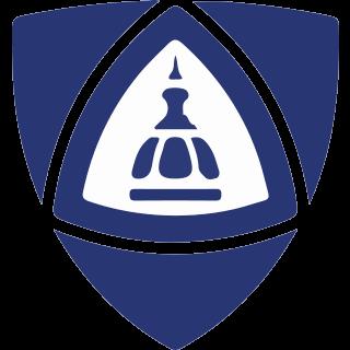 The Johns Hopkins University