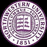 Kellogg School of Management, Northwestern University