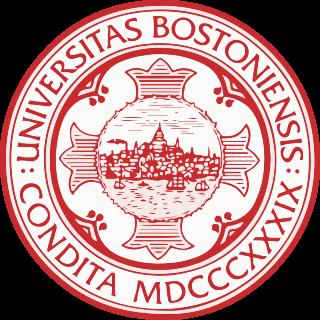 Boston University School of Medicine