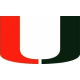 University of Miami School of Business