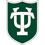 Tulane School of Public Health & Tropical Medicine