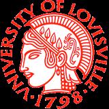 University of Louisville, Louisville