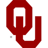 University of Oklahoma School of Public Health