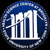 State University of New York