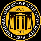 Virginia Commonwealth University/MCV