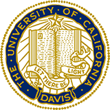 University of California at Davis