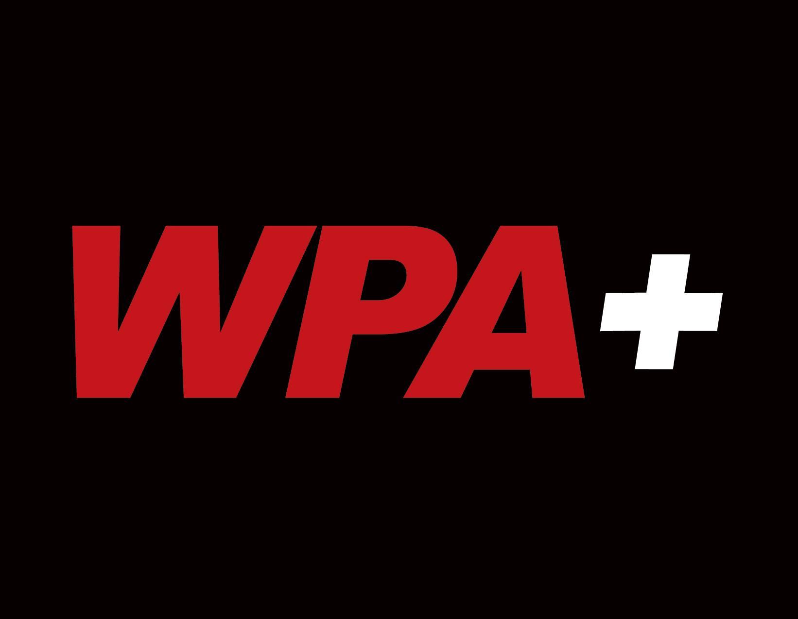 WPA Emergency Medicine Staffing, LLC