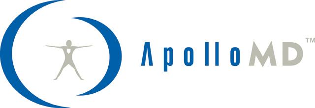 ApolloMD