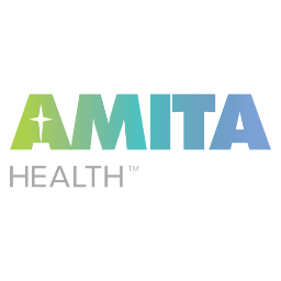 Amita Health Alexian Brothers Health System