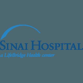 Sinai Hospital of Baltimore