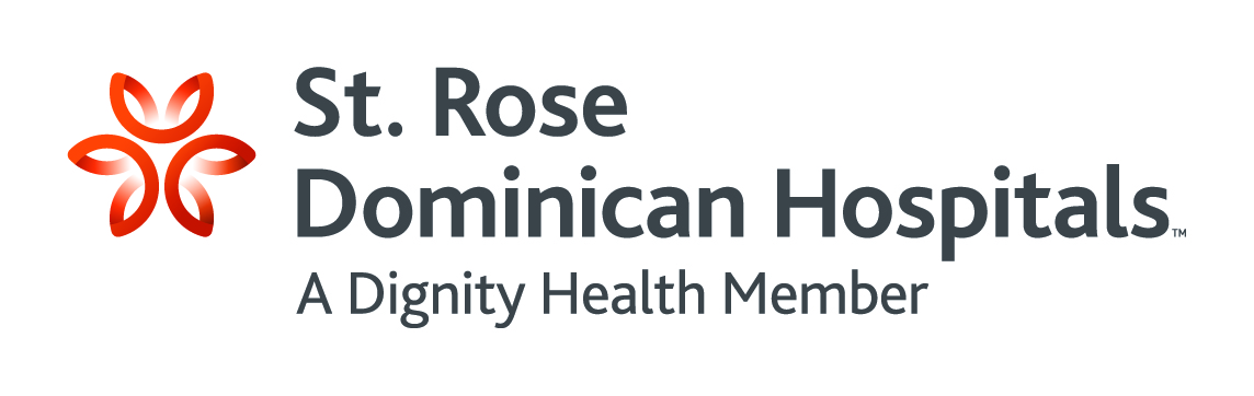 St. Rose Dominican Hospitals - Siena Campus