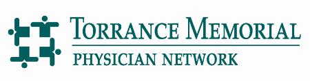 Torrance Memorial Medical Center - TFPro