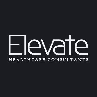 Elevate Healthcare Consultants