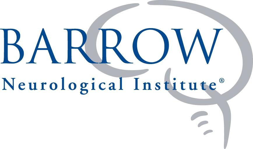 Barrow Neurological Institute - TFPro