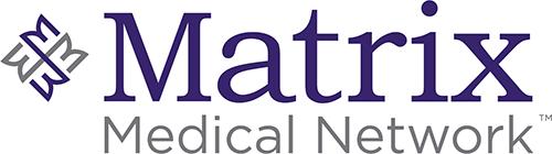 Matrix Medical Network