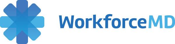 WorkforceMD